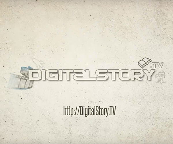 Digital Story Ad